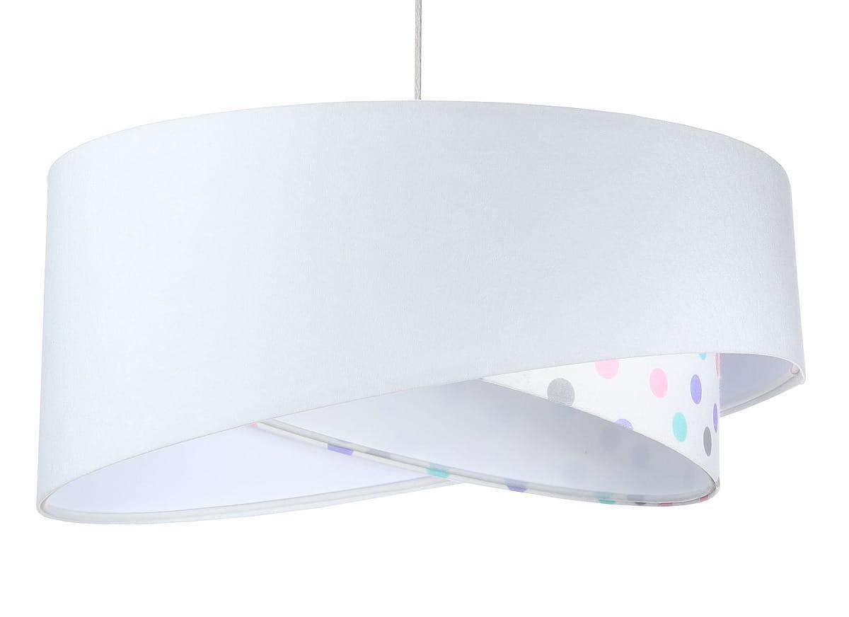 lampa wisząca Galaxy 060 105 MacoDesign