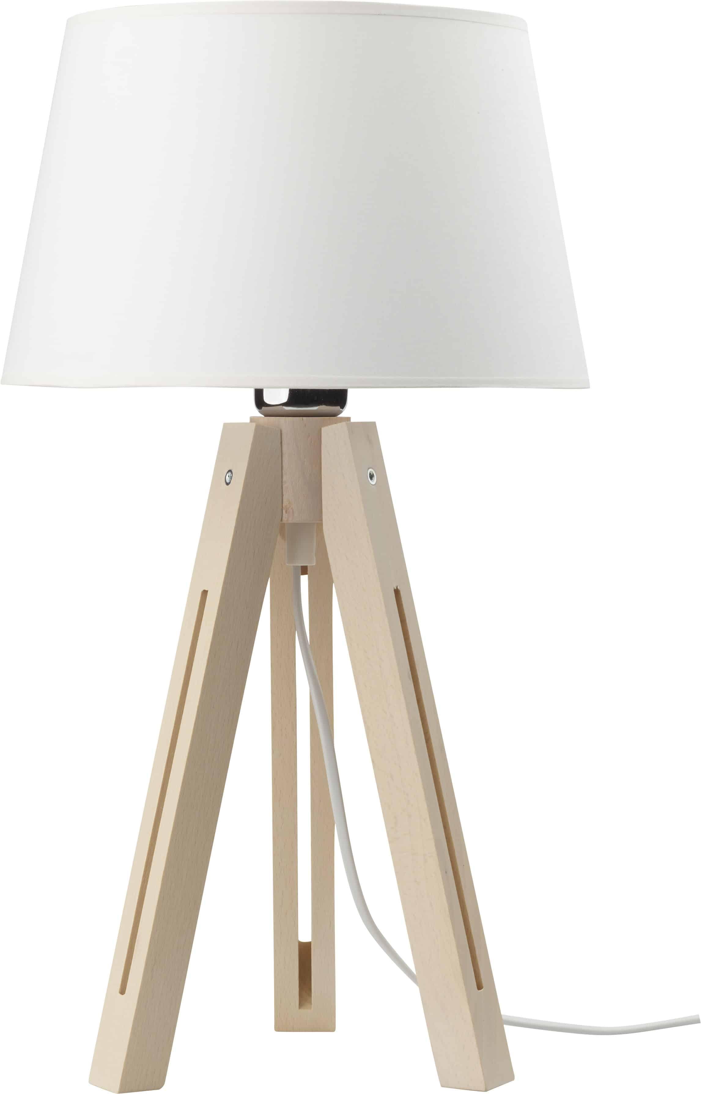 Lampa Stołowa Lorenzo 2975 Tk Lighting