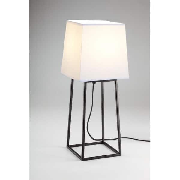 Lampa stołowa TOMO LS MT1743 SOLLUX LIGHTING