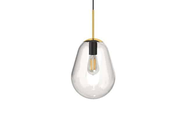 Lampa wisząca PEAR S 8673 Nowodvorski - zdjęcie nr 3