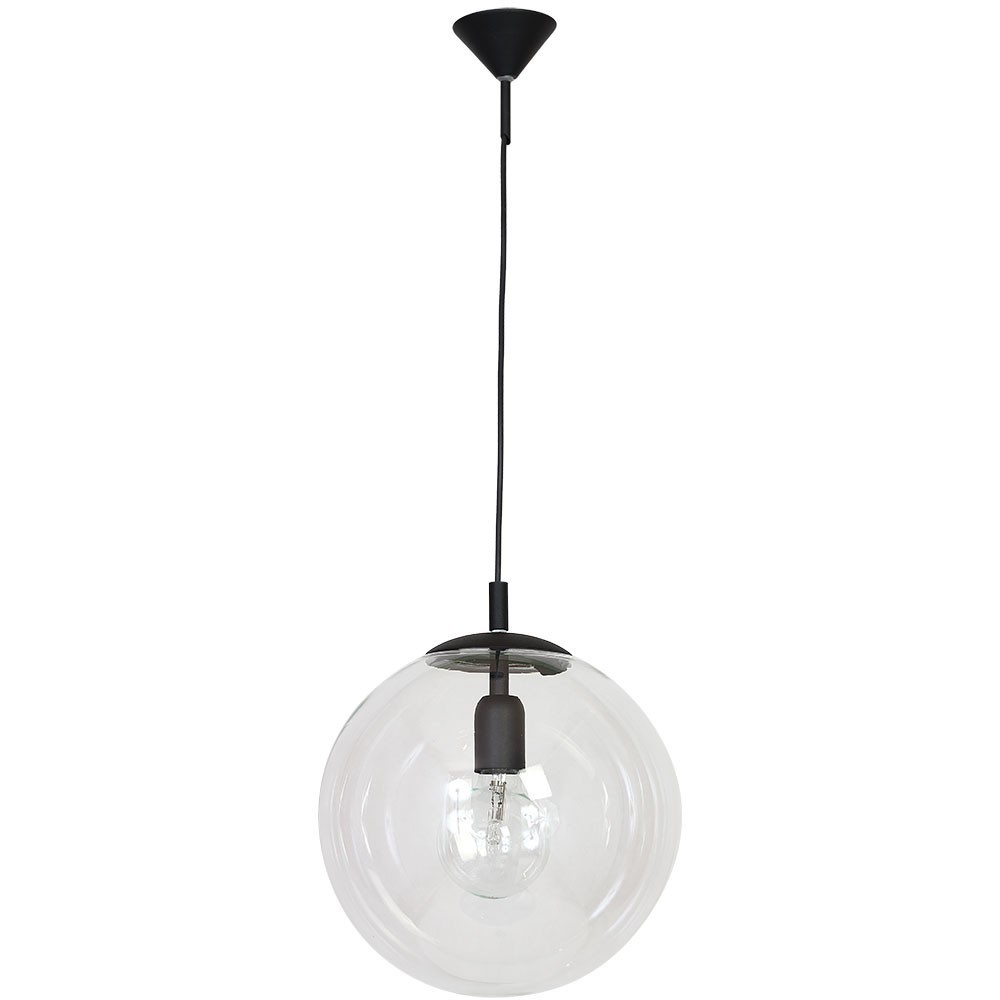 Lampa wisząca GLOBUS 562G5 ALDEX