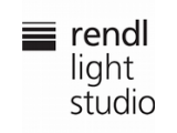 Rendl light studio