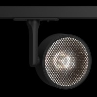 Reflektor Oko Track Lighting TR024-1-18B4K Maytoni