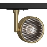 kinkiecik.pl Reflektor Track Lighting TR024-1-18MG4K Maytoni