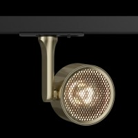 Reflektor Oko Track Lighting TR024-1-10G3K Maytoni