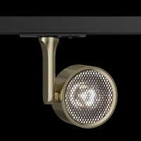 Reflektor Oko  Track Lighting TR024-1-10G4K Maytoni