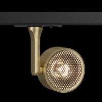 Reflektor Oko  Track Lighting TR024-1-10MG3K Maytoni