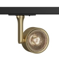 kinkiecik.pl Reflektor Track Lighting TR024-1-10MG3K Maytoni