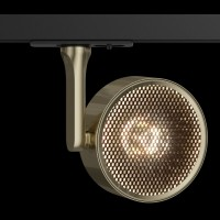 Reflektor Oko Track Lighting TR024-1-18G3K Maytoni