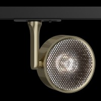 Reflektor Oko  Track Lighting TR024-1-18G4K Maytoni