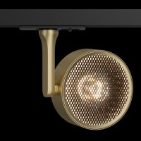 Reflektor Oko Track Lighting TR024-1-18MG3K Maytoni