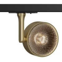 kinkiecik.pl Reflektor Track Lighting TR024-1-18MG3K Maytoni