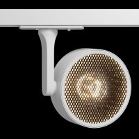 Reflektor Oko  Track Lighting TR024-1-18W3K Maytoni