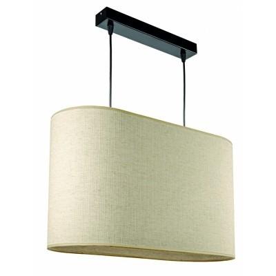 Lampa wisząca Coma 8775 Duolla